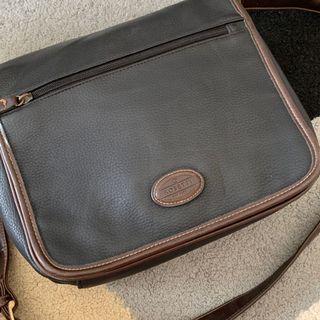 Vintage sling