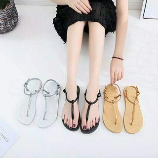 Sepatu sandal anti slip