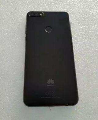 Huawei nova 2 lite 3/32gb