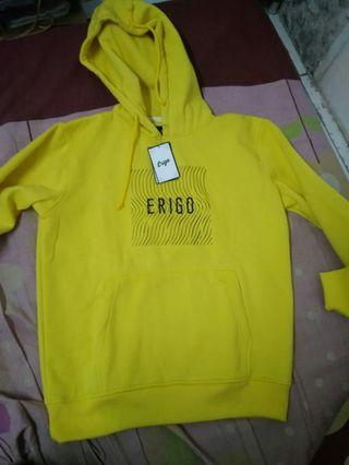 Hoodie Erigo