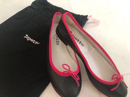 Reperto Paris Women Shoes 👠