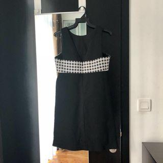 Other stories shift dress