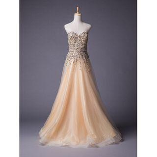 Gown Shop Close Down Clearance, check listing in description