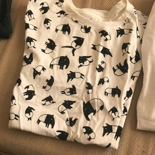 🚚 T shirt