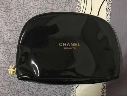 🚚 Chanel手拿包 雜誌款