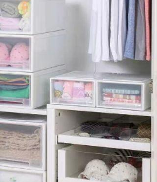 BN Storage drawer