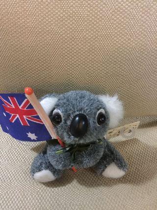 Koala Souvenir