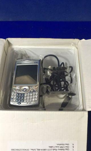 Palm Treo 650 Smartphone for sale @$30 each