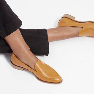 🔥HOT🔥 EVERLANE The Modern Loafer
