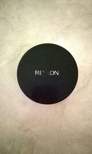 Revlon Touch & Glow Loose Powder
