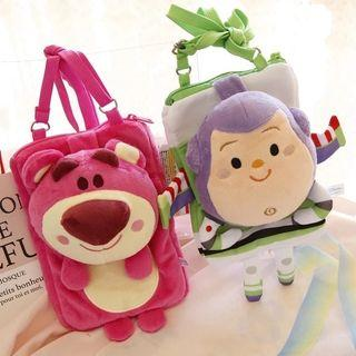 Disney toy story sling bag (PO)