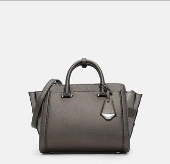 Charles&keith Bag
