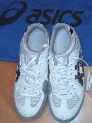 Onitsuka Tiger Fencing 劍擊 Shoes