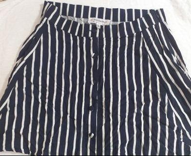 Cotton On Mini-Skirt