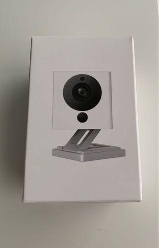Brand new in box sealed XiaoFang 1S Camera