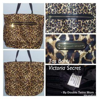 Victoria Secret bag shoulder