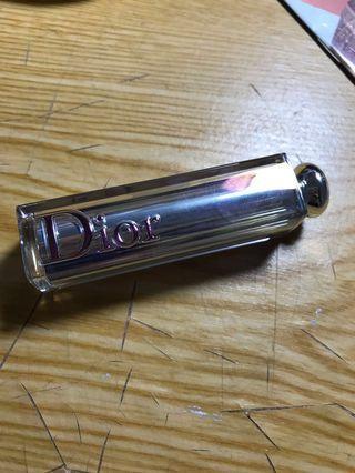 Dior癮誘超模巨星唇膏 673