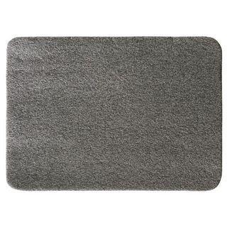 🚚 LOOKING FOR Fjällräven Kanken Foam Seat Pad