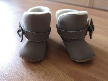 Hello Mia Winter Boot