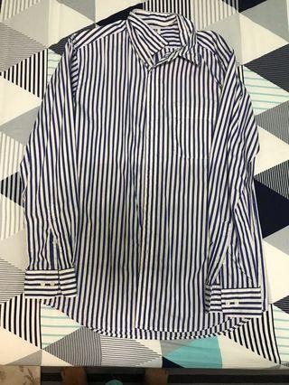 Uniqlo shirt MEN