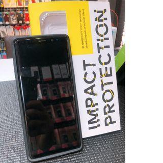 Samsung Note8 S8 S8+ 犀牛盾手機殼