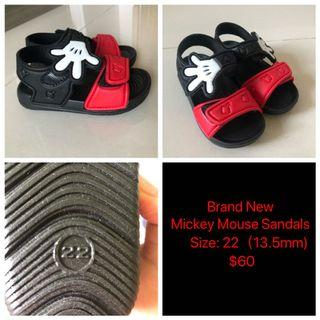 Bb shoes for sale