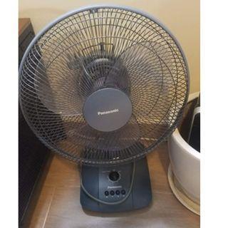 """Desk Fan (35cm/14"""")"""