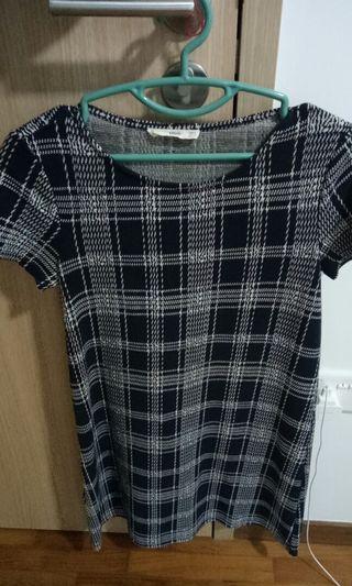 🚚 Mango dress