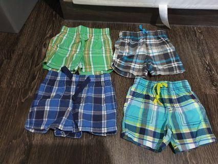 🚚 Assorted Kids Clothes