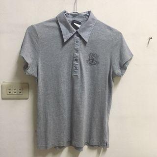 🚚 New Balance 女生上衣 運動 polo衫 Polo Shirt women