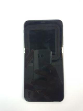 Iphone XSMAX 256GB Gold