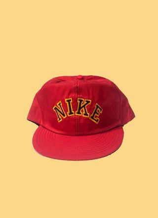 🚚 Nike正老帽