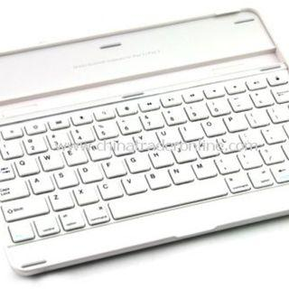 Wireless Bluetooth Keyboard for iPad 2