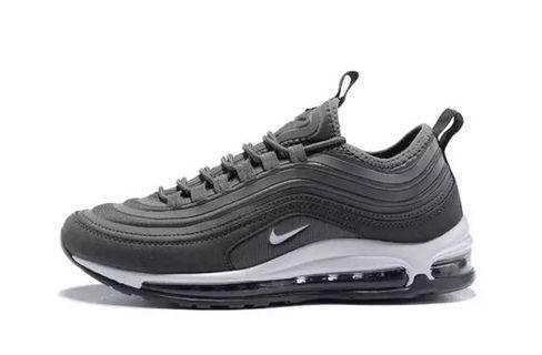 Nike Airmax 97, Running shoes