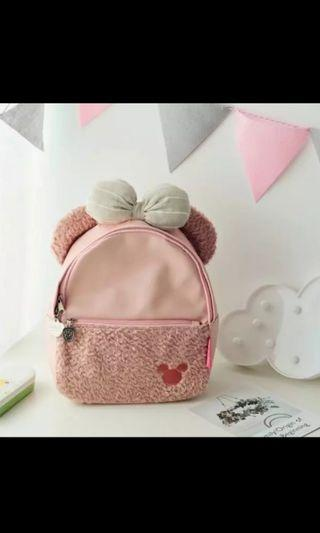 ShellieMay Backpack