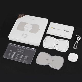 Xiaomi Magic Touch Classic Version Portable Pocket-sized Massager Support for for iOS and Android