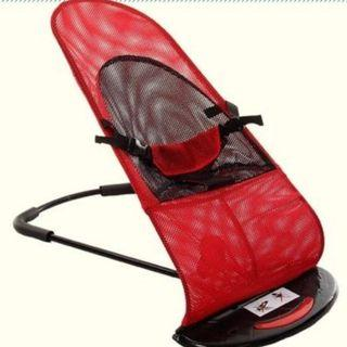 🚚 Foldable Baby Bouncer/Rocker/Recliner