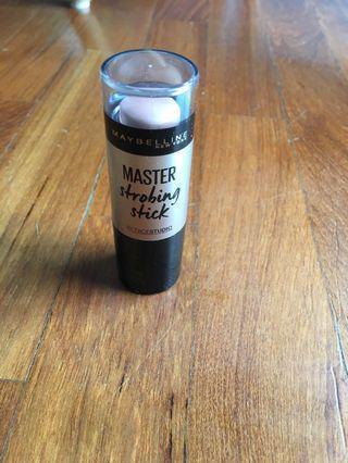 BN Maybelline Strobing Stick