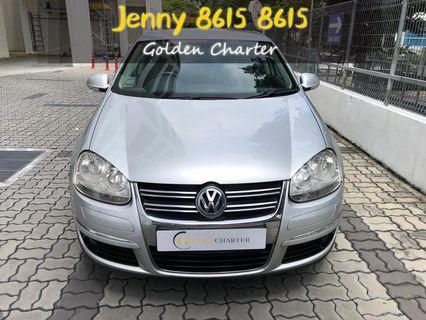 Volkswagen Jetta 1.4a $54 Toyota Vios Wish Altis Car Axio Premio Allion Camry Estima Honda Jazz Fit Stream Civic Cars Hyundai Avante Mazda 3 2 For Rent Lease To Own Grab$50 perday Rental Gojek Or Personal Use Low price and Cheap