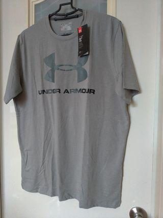 UNDER ARMOUR (large)