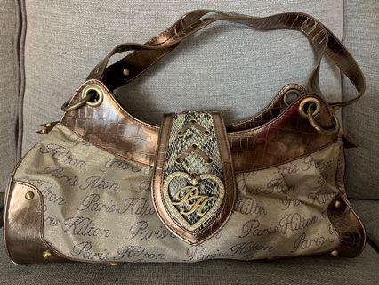 Paris Hilton Hand bag