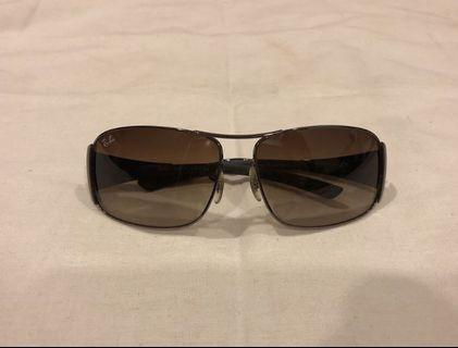 Ray Ban Men's Sunglasses