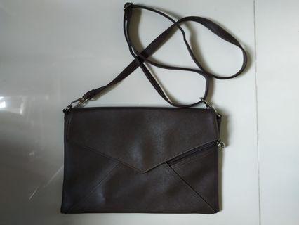 斜孭袋 手提包