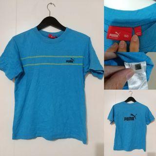 Man Original - Tshirt Puma