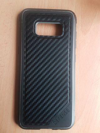 Samsung galaxy s8 phone cover