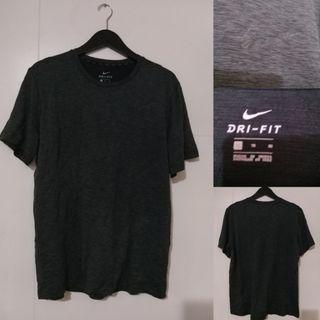Preloved Man Original - Tshirt Nike Dri-Fit