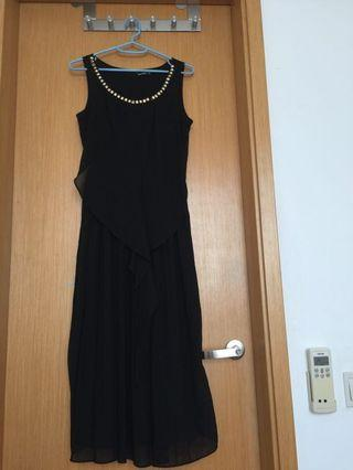 Sixties Long dress 3 for $10