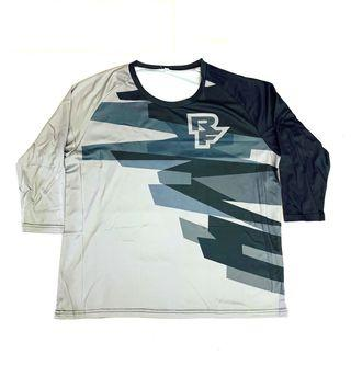 Brand New RaceFace Jersey
