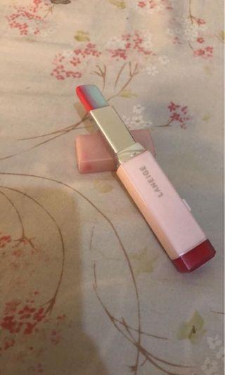 🚚 蘭芝唇膏