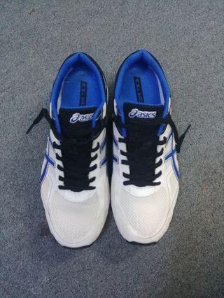 ASICS TJL422 LYTERACER TS 3-Wide Sports shoes, Size EU43.5/US9.5